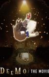 Rhythm Game 'Deemo' Receives Anime Movie for 2020