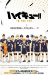 Additional Cast, New Promo Unveiled for 'Haikyuu!!: To the Top'