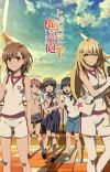 Third 'Toaru Kagaku no Railgun' Season Announces Additional Cast