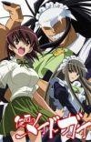 Q1 2020 Anime & Manga Licenses [Update 3/15]
