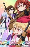 Broadcast of 'Rifle Is Beautiful' Episode 12 Postponed