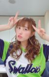 Voice Actress Rei Matsuzaki Announces Marriage