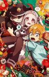 'Jibaku Shounen Hanako-kun' Announces Second Cast Pair