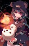Light Novel 'Kuma Kuma Kuma Bear' Gets TV Anime