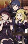 Interview: Guilty Kiss Rocks Lantis Matsuri at Anime NYC