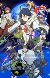 'Log Horizon' Gets Third Anime Season in Fall 2020