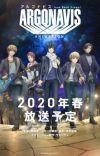 Additional Cast Announced for 'Argonavis from BanG Dream!' TV Anime