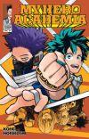 North American Anime & Manga Releases for February