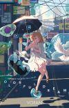 "Interview: VOFAN, Monogatari Illustrator & ""The Magician of Light and Shadow"""