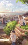 'Nakitai Watashi wa Neko wo Kaburu' Film Unveils New Key Visual, Preview, Additional Cast