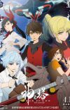 Additional Main Cast, Staff, Preview Released for 'Kami no Tou: Tower of God'