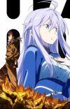 Light Novel Series '86' Gets TV Anime Adaptation [Update 3/22]