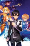 North American Anime & Manga Releases for April