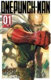 Sony Develops 'One Punch-Man' Hollywood Live-Action Film
