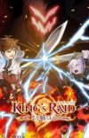 Smartphone Game 'King's Raid' Gets TV Anime for Fall 2020