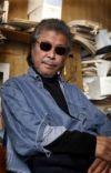 Mangaka George Akiyama Dies