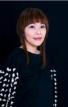Music Composer Ai Kamachi Dies at 48