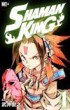 Manga 'Shaman King' Gets New TV Anime for Spring 2021