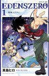 Manga 'Edens Zero' Gets TV Anime Adaptation