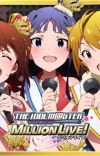 Mobile Game 'The iDOLM@STER Million Live!' Gets TV Anime Adaptation