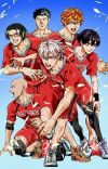 Manga 'Shakunetsu Kabaddi' Gets TV Anime Adaptation