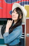 Voice Actress and Singer Nana Mizuki Announces Marriage
