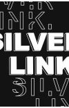 Studio Silver Link. and Subsidiary Studio Connect Merge