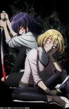Manga 'Peach Boy Riverside' Receives TV Anime for Summer 2021
