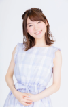 Voice Actress Ari Ozawa and Musician Hige Driver Announce Marriage