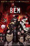 Anime PV Collection, Aug 17 – 23