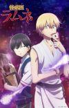 Manga 'Kai Byoui Ramune' Receives TV Anime in Winter 2021