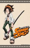 New 'Shaman King' TV Anime Unveils Staff, Cast, Teaser Promo