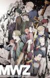 'Magatsu Wahrheit: Zuerst' Reveals Supporting Cast, Theme Song Performers