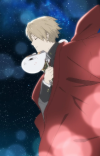 'Natsume Yuujinchou' Receives New Episodes for Spring 2021