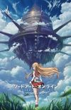 'Sword Art Online: Progressive' Light Novel Gets Anime Project