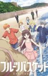 Final 'Fruits Basket' Anime Season Airs in 2021