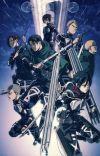 'Shingeki No Kyojin: The Final Season' Announces Additional Cast