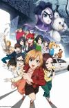 Eleven Arts Acquires 'Shirobako' Anime Movie