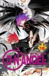 'D.N.Angel' Manga Ends in Three Chapters