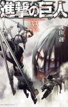 'Shingeki no Kyojin' Ends 11-Year Serialization