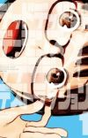 Winners of the 66th Shougakukan Manga Awards Announced