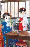 'Maiko-san Chi no Makanai-san' Reveals Main Cast and Staff