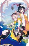 Light Novel 'Shokei Shoujo no Virgin Road' Gets TV Anime