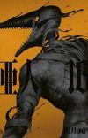 Horror Manga 'Ajin' Ends Nine-Year Serialization