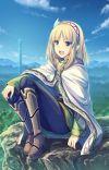 Light Novel 'Leadale no Daichi nite' Gets Anime Adaptation