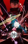 Second Season of 'World Trigger' Reveals Additional Cast