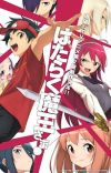 'Hataraku Maou-sama!' Gets Second Anime Season