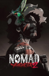 'Nomad: Megalo Box 2' Unveils Additional Cast, Staff Members, Promo