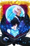 Manga 'Vanitas no Carte' Receives TV Anime for Summer 2021
