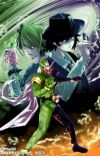 'Kamen Rider W' Sequel 'Fuuto Tantei' Gets Anime Adaptation